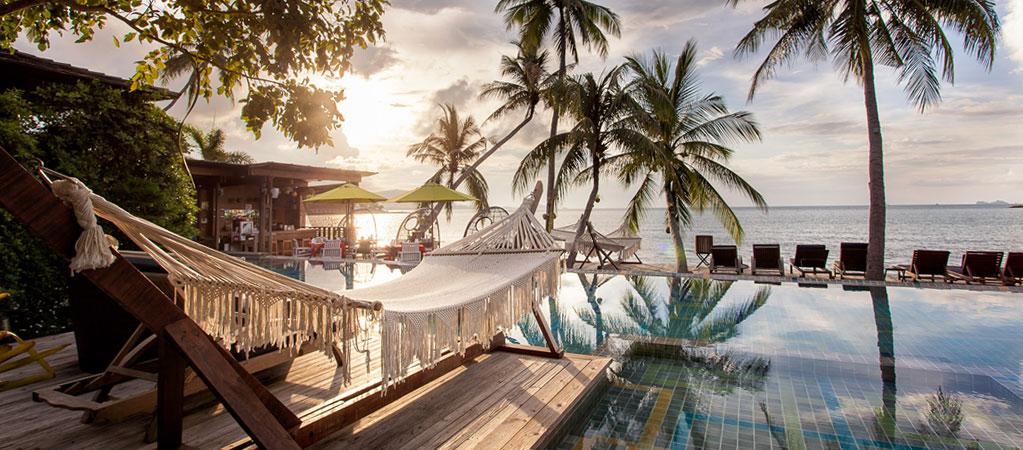 tango luxury beach villa koh samui thailand  rh   tangoluxe